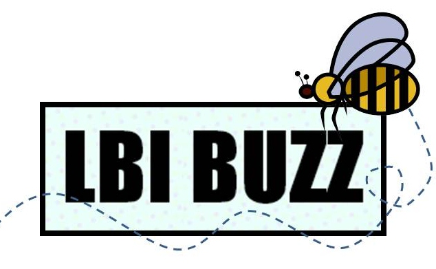 lbi buzz logo