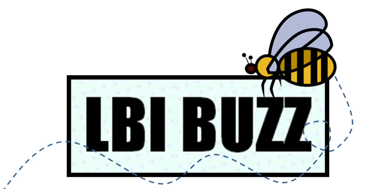 LBI Buzz